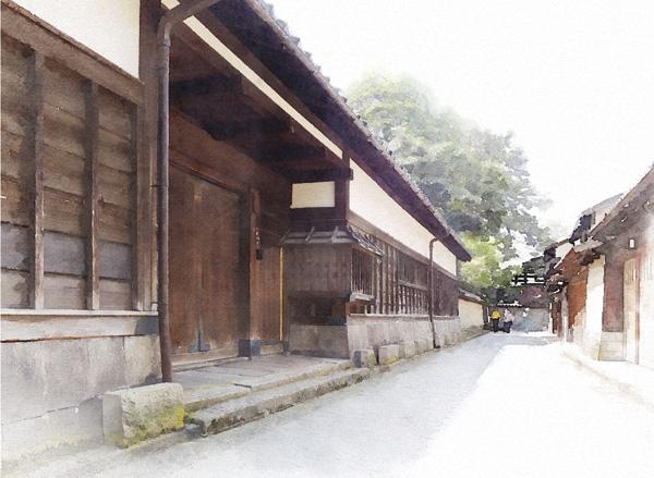 1610bukeyashiki2