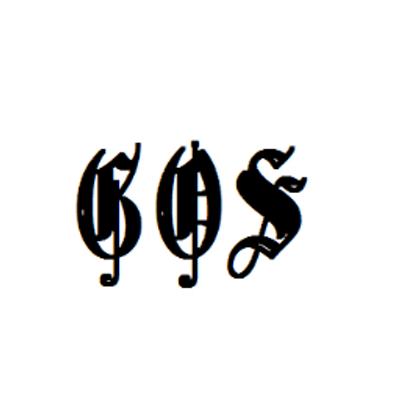ggggoooossss