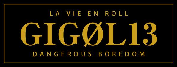 160420_gigolo13_logo.jpg