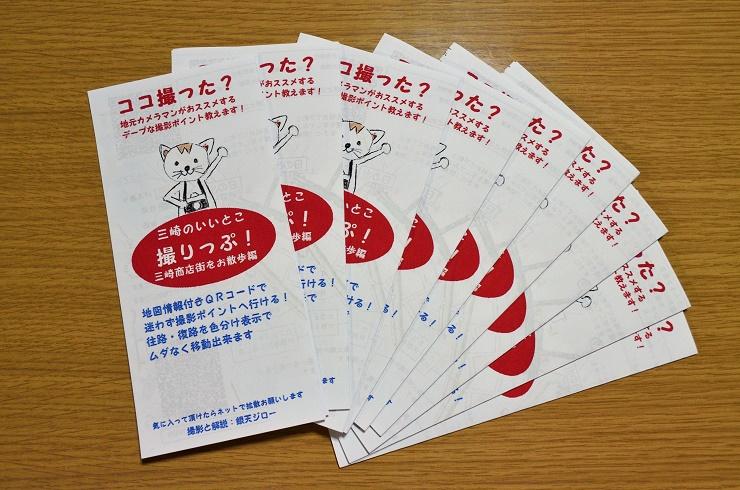DSC_4993 - コピー