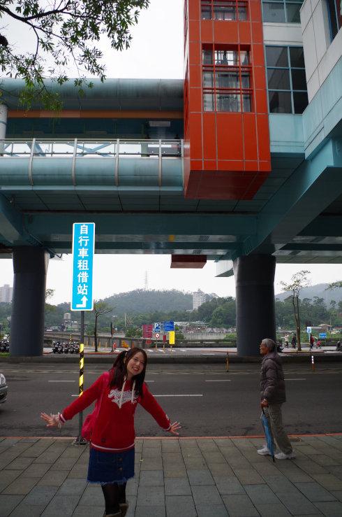 taiwan-523[1]