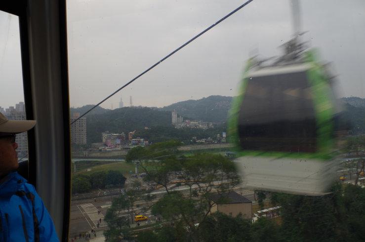 taiwan-531[1]