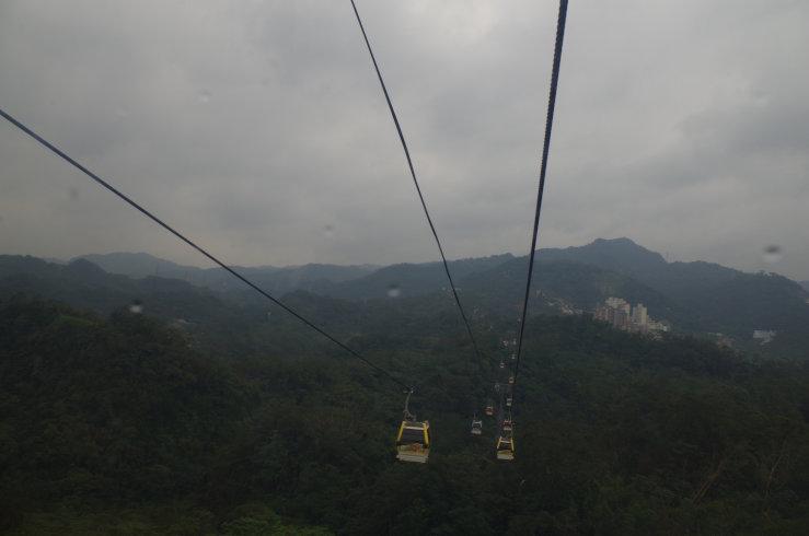 taiwan-533[1]