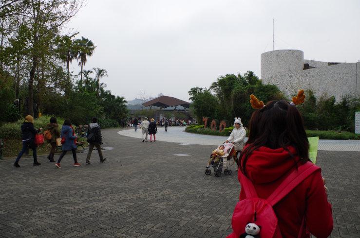 taiwan-588[1]