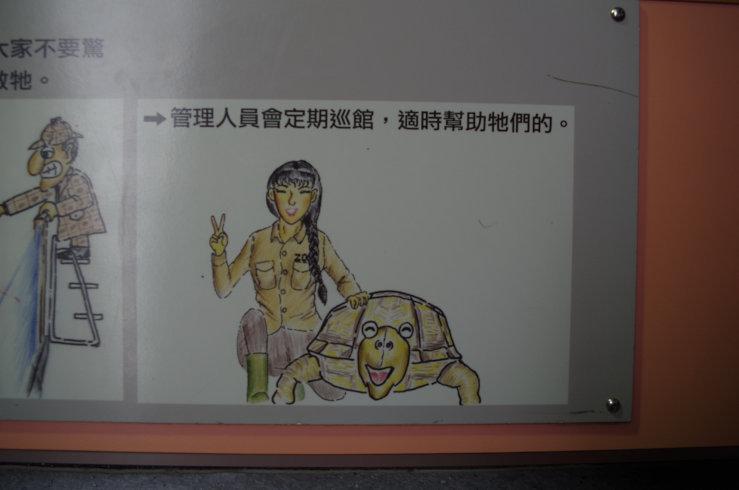 taiwan-611[1]
