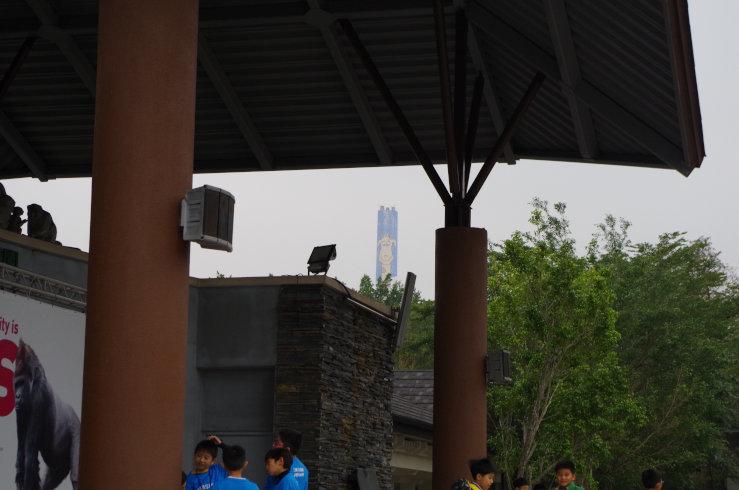 taiwan-642[1]