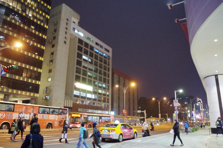 taiwan-662[1]
