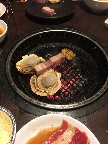 takashi161103-1.jpg