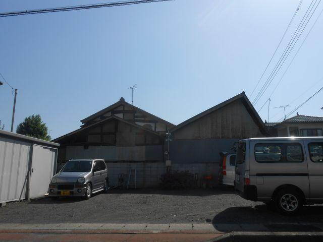 nokogiri_aioi3.jpg
