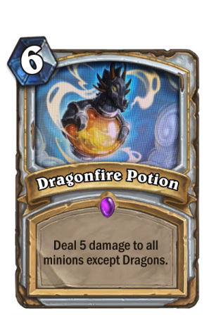 dragonfirepotion.png
