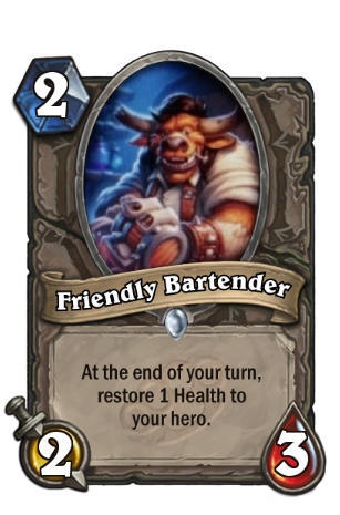 friendlybartender.png
