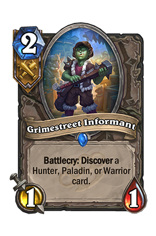 grimstreetinformant.png