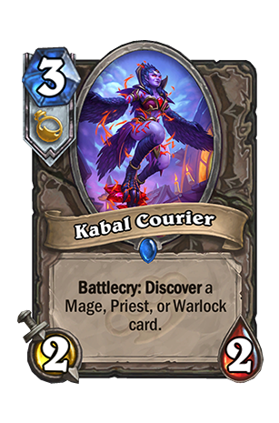 kabalcourier.png