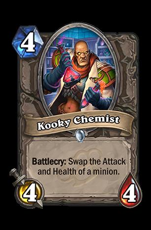 kookychemist.png