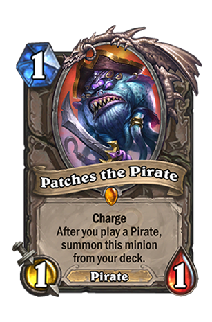 patchesthepirate.png