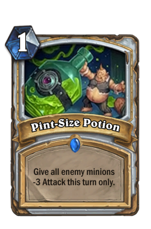pintsized.png