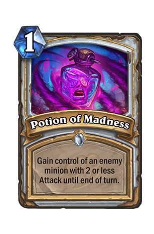 potionofmadness.png