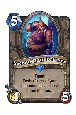 secondratebruiser.png