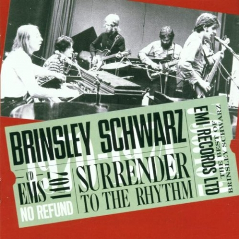 Brinsley_Schwarz_Surrender.jpg