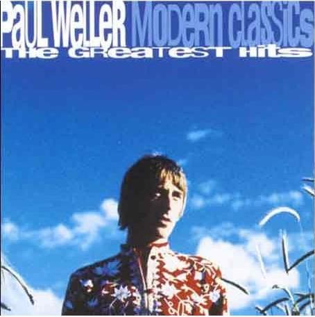 Paul_Weller_Modern_Classics.jpg
