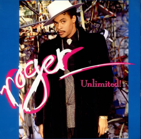 RogerTroutmanUnlimited517753.jpg