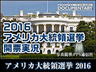 20161109460180.jpg