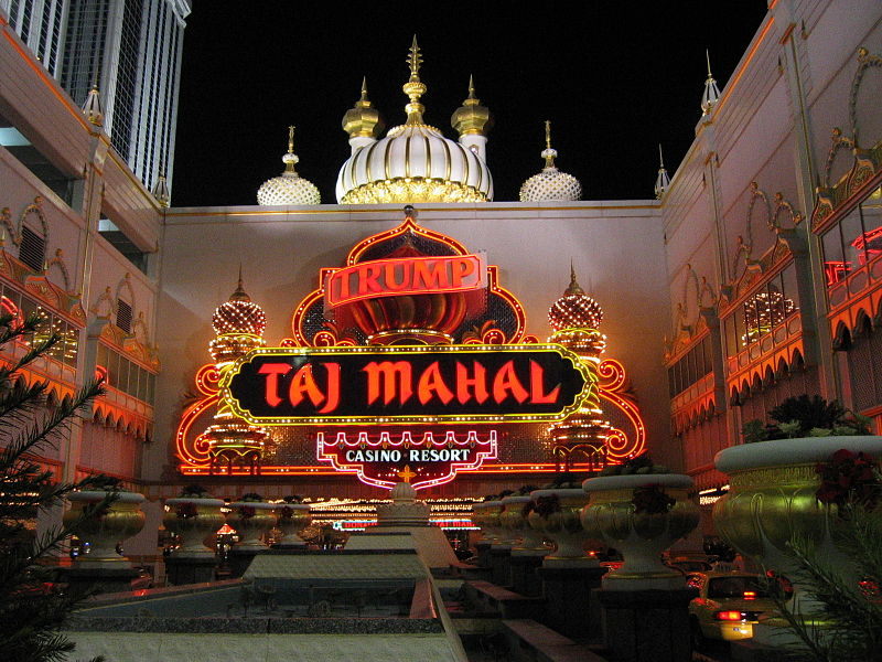 800px-Taj_Mahal_Atlantic_City_New_Jersey.jpg