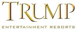 Trump_Entertainment_Resort_logo.jpg