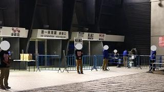 yoyogi06a.jpg