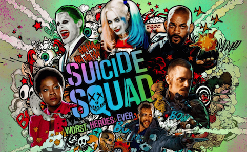 suicide-squad-poster-1024x632.png