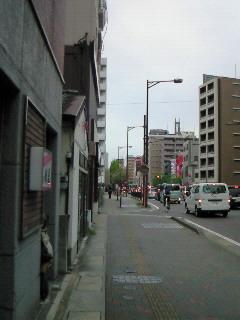 NEC_3585.jpg