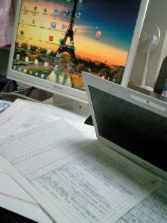 NEC_3612.jpg