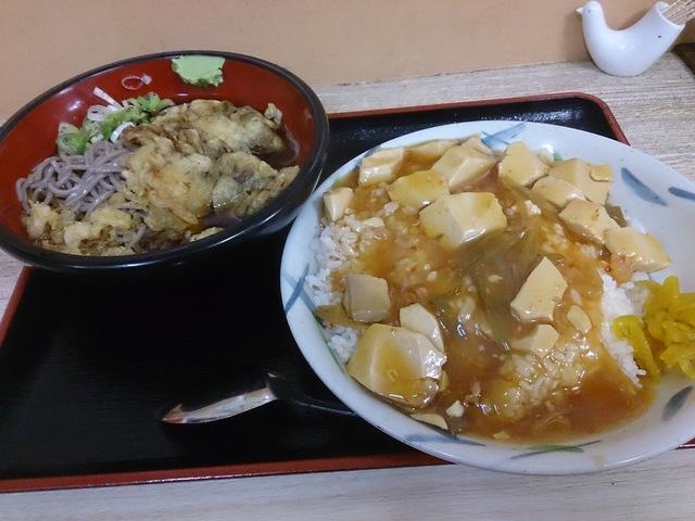 2015tokiwaasahi.jpg