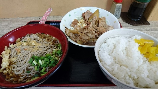 201606tokiwaasahi.jpg