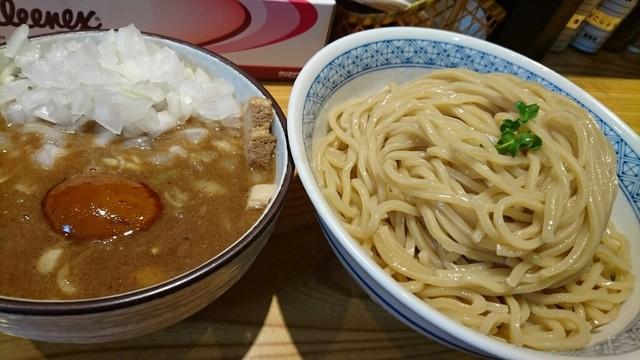 201607menyoshi.jpg