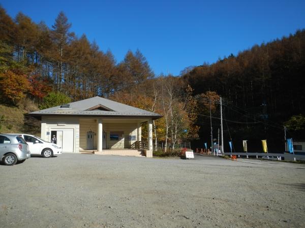 黒川鶏冠山 002