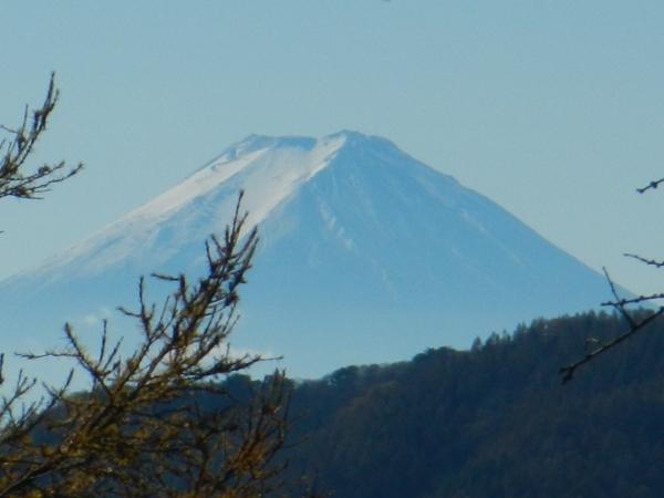 黒川鶏冠山 045