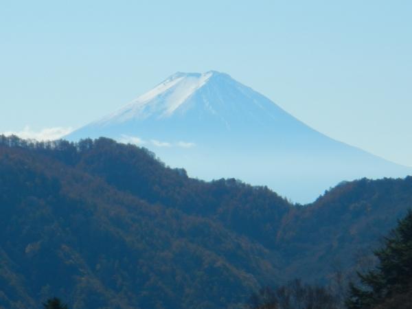 黒川鶏冠山 051