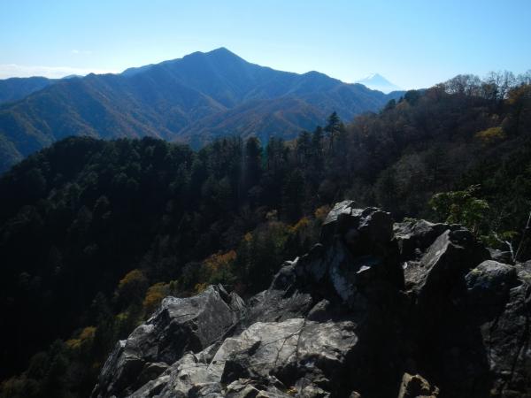 黒川鶏冠山 055