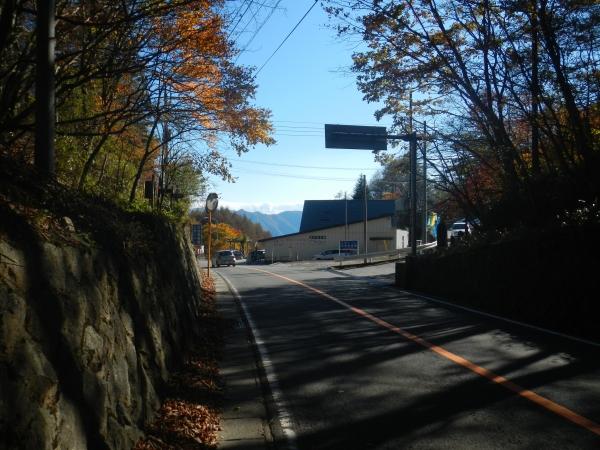 黒川鶏冠山 080