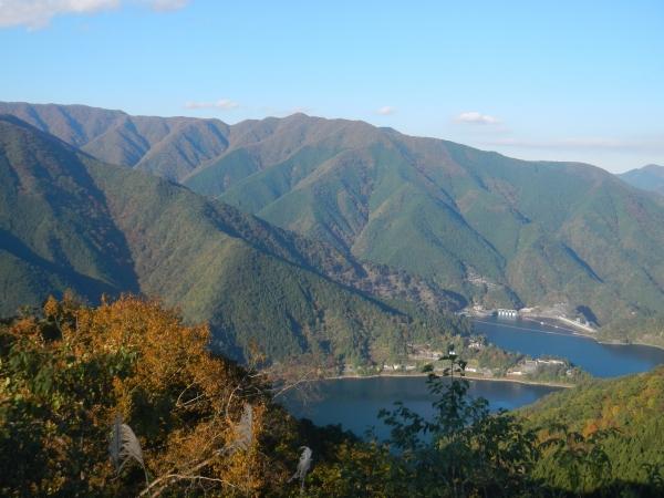 黒川鶏冠山 086