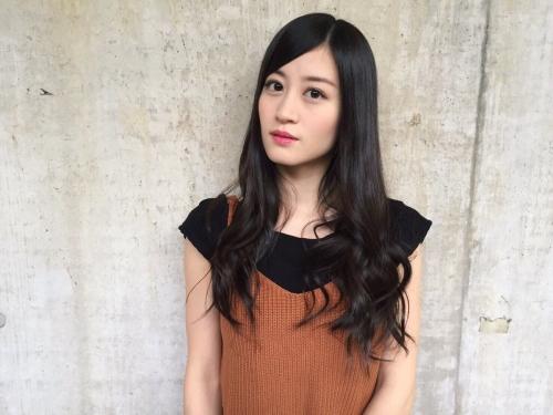 上西恵、卒業を発表「立ち止まらないために、私は次のステップに進むことにしました」
