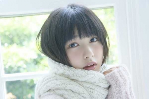 桜井日奈子かわいすぎワロタ