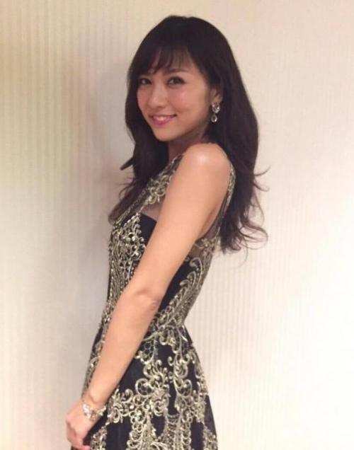 「ビリギャル」の石川恋、田中麗奈事務所に移籍「今後の人生をモデル、女優、タレントとして生きて行きたい」