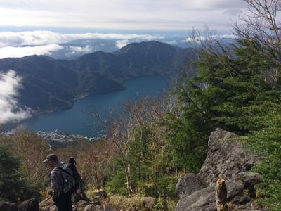 1610 男体山 03