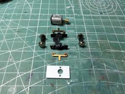 161019_douryoku_parts.jpg