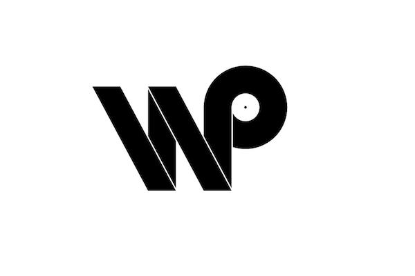 WPJ-New-Logo.jpg