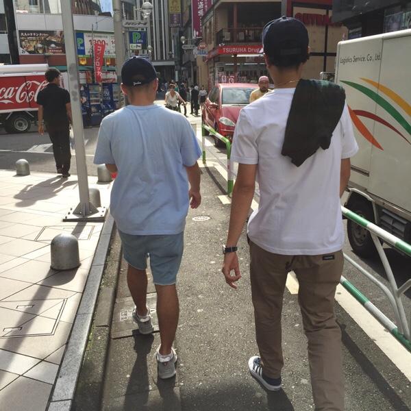 fc2blog_20161019123006ed2.jpg
