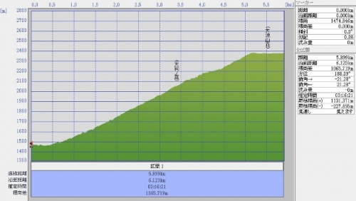 11 (680x383)