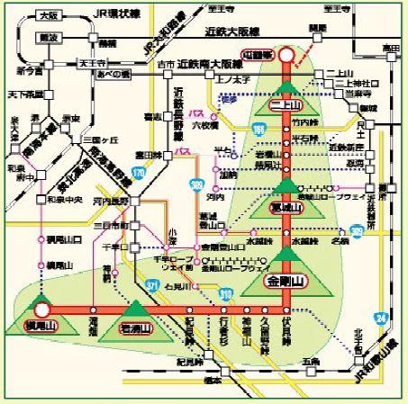 map_201611071721080a2.jpg